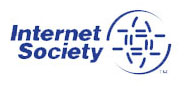 The Internet Society is a global cause-driven organization governed by a diverse Board of Trustees that is dedicated to ensuring that the Internet stays open, transparent and defined by you.  The Internet Society is the world's trusted independent source of leadership for Internet policy, technology standards, and future development. By connecting the world, working with others, and advocating for equal access to the Internet, the Internet Society strives to make the world a better place.